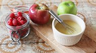 How to Puree Fruit