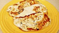 How to Cook a Thin Cut Boneless Chicken Breast