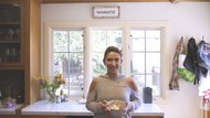 How A Successful Entrepreneur, Yogi & Mom Starts Her Day