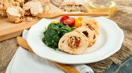 How to Grill Boneless Skinless Chicken Breasts So They Stay Moist