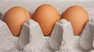 How to Boil Eggs With Baking Soda