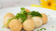 How to Cook Fish Balls