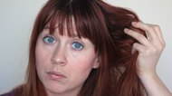 How to Remove Too-Dark Hair Dye With Clariol