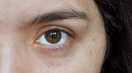 How to Naturally Increase Collagen Under the Eye