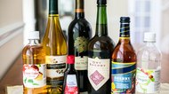 Substitutes to Use Instead of Cooking Sherry