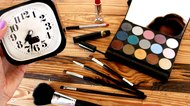 Do it Yourself Permanent Cosmetic Kits