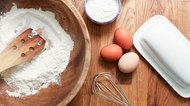 How to Make Cake Flour Substitute