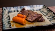 How to Cook Pot Roast in the Oven