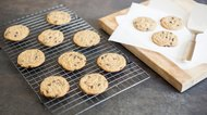 How to Bake Cookies Without a Cookie Sheet