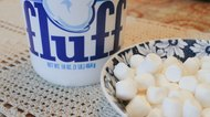 How to Substitute Marshmallows for Marshmallow Fluff