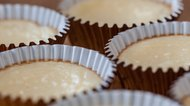 How to Make Cheesecake Bites