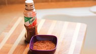 Ways to Use Tajin Seasoning