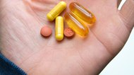 How to Get Rid of Statins in Your Body