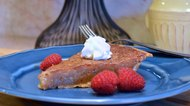 How to Make Old-Fashioned Chess Pie