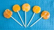 How to Make Sugar-Free Hard Candy