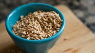 How to Cook Cracked Wheat