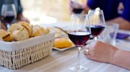 Wine & Food Pairings Perfect For Labor Day Weekend