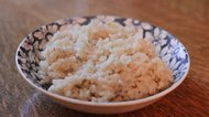 How to Cook Brown Basmati Rice