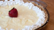 Easy Cheesecake Recipe With Cream Cheese
