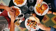 5 Ways To Practice Mindful Eating And Actually Stick To It