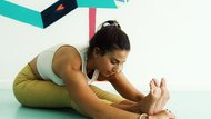 5 of The Most Popular Yoga Poses, Decoded
