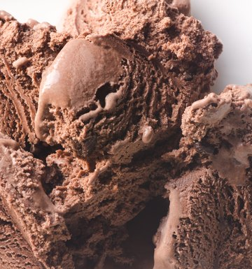 How to Make Ice Cream Without Heavy Cream