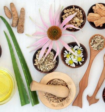 13 Powerful Anti-Inflammatory Skincare Ingredients to Rescue Problem Skin