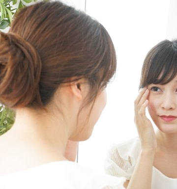 Korean 10-Step Skin Care, Explained