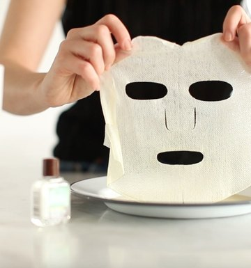5 Easy DIY Beauty Masks You Need To Try