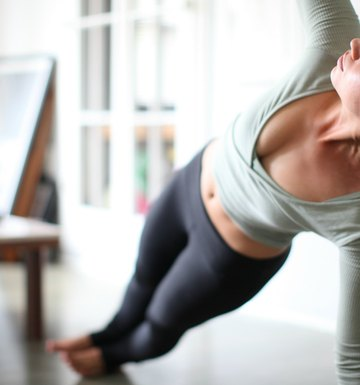 7 Ways To Stop Procrastinating Your AM Workout