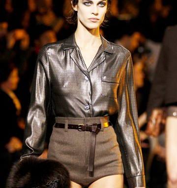 When Do Fashion Seasons Start?