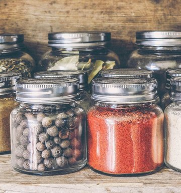 3 Underrated Spices You Should Be Using, with Major Health Benefits