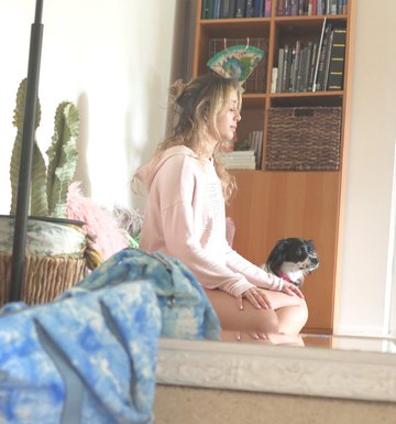 How To Start Meditating feat. Miki Ash