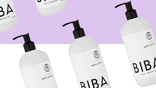 Biba de Sousa's Custom Holistic Facial & New Product You Didn't Know You Need