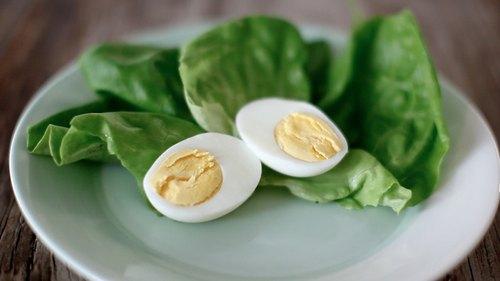 How To Prepare Eggs: 5 Ways