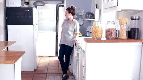 6 Ways To Rentovate Your Kitchen