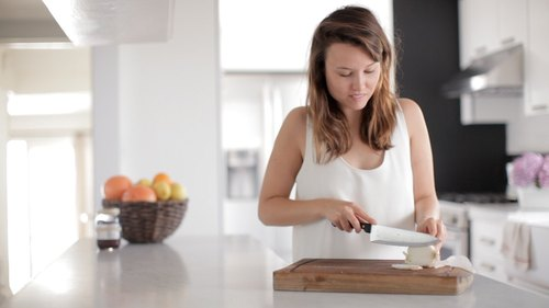 7 Easy Kitchen Hacks