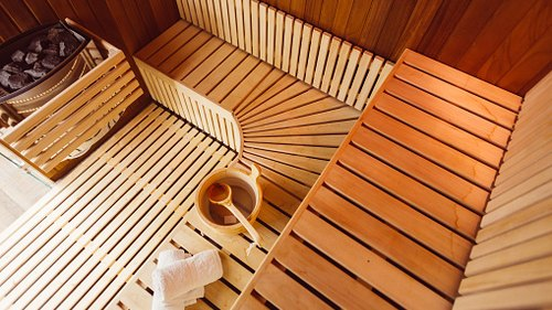 What You Need to Know Before You Go to the Korean Spa