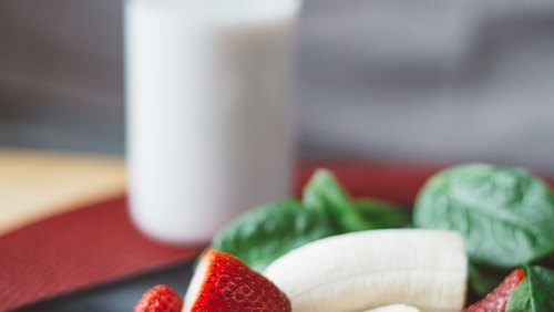The Essential Counterpart To Probiotics That Most People Forget About