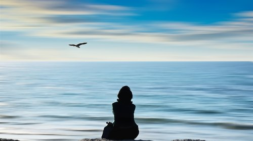 5 Ways to Meditate If You Really Hate Meditating
