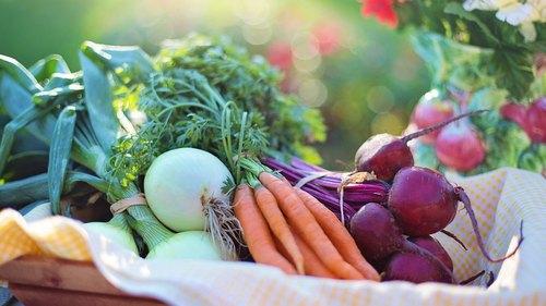 7 Food Parts You Shouldn't Throw Away