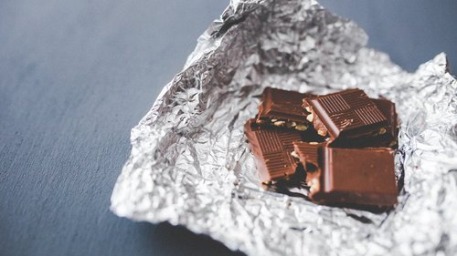6 Unique Ways To Cook With Chocolate (Savory Dishes, Too!)