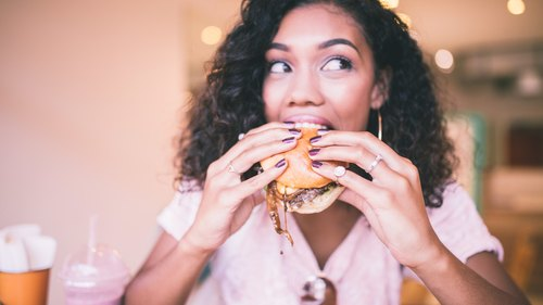How Bad Are Cheat Days For You, Really?