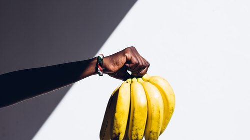 What You Need To Know About Being Deficient In Potassium
