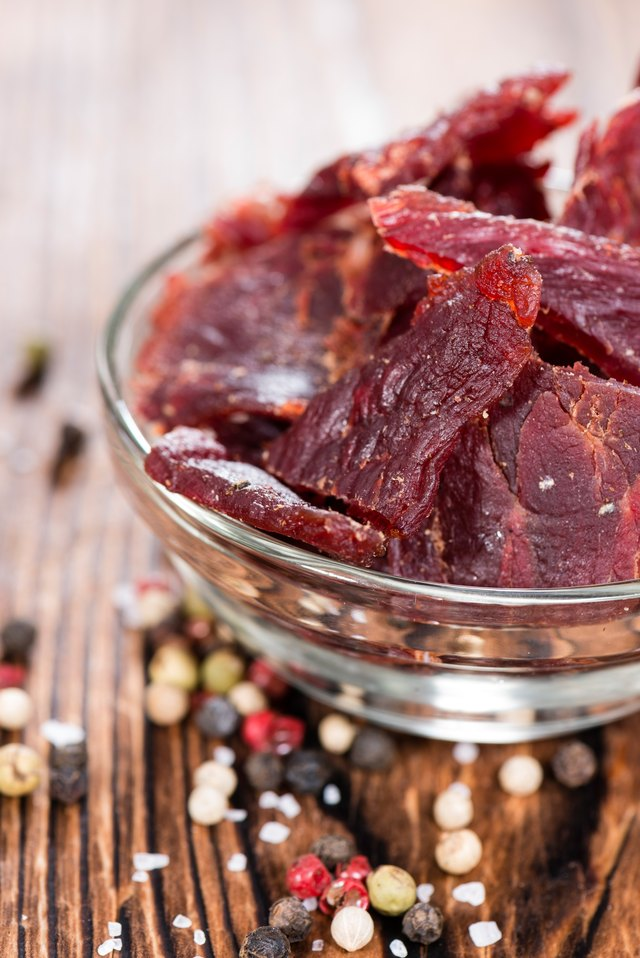 how-to-make-beef-jerky