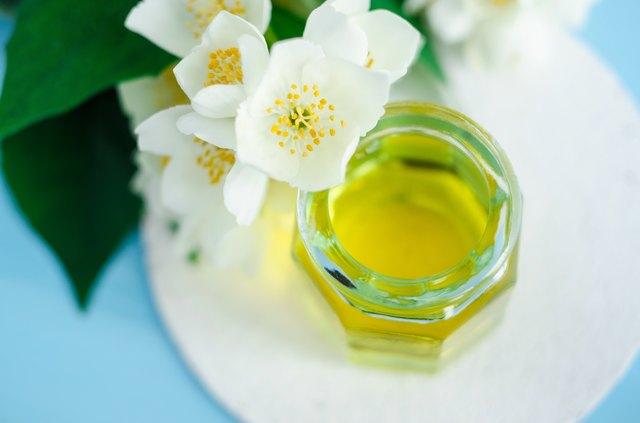 Natural Treatment Scalp Psoriasis No Rinse