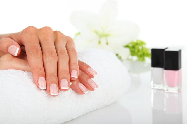 How much do silk wrap nails cost leaftv solutioingenieria Gallery