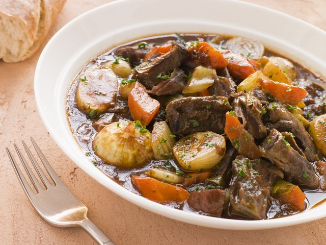 how-to-cook-stew-meat
