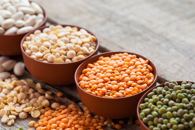 examples-of-legumes