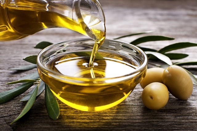 benefits-of-sweet-oil